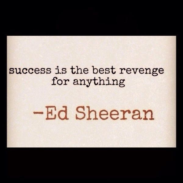 Short Success Quotes Amazing Short Picture Messages  Words  Pinterest  Shortest Quotes