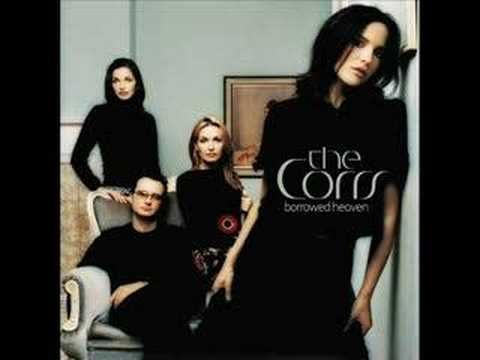 Baby Be Brave - The Corrs - YouTube   My favorite music ...