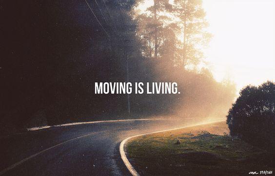 La vida vale la pena!!! Vivila viajando. https://t.co/xUyc21YWp0