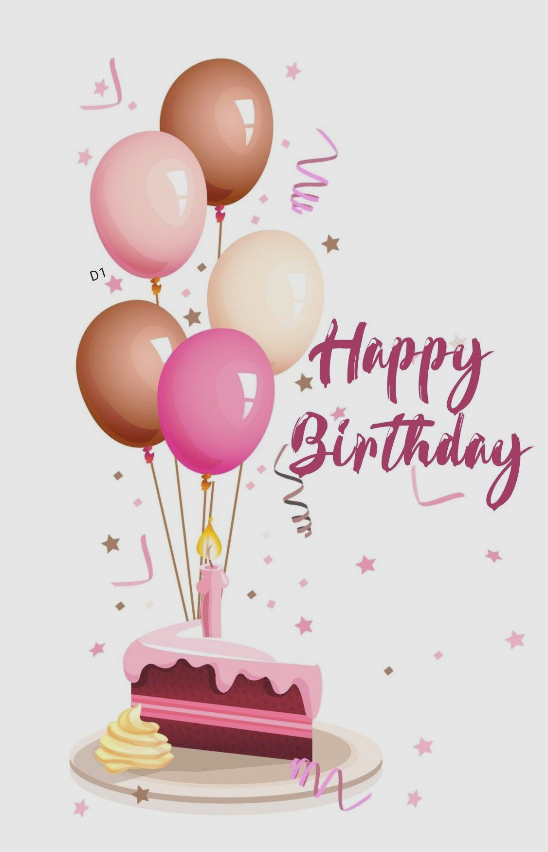 Birthday Gift Punjabi song Mp3 Download in 2020 Birthday