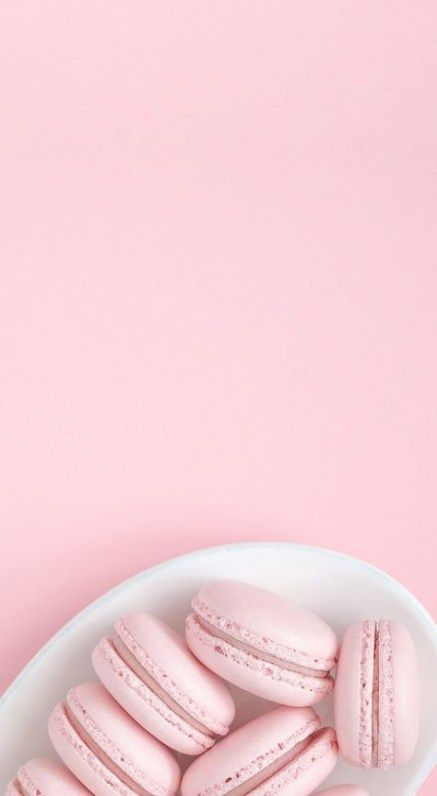 52 Trendy Wallpaper Iphone Tumblr Pink Pastel Wallpaper Cute