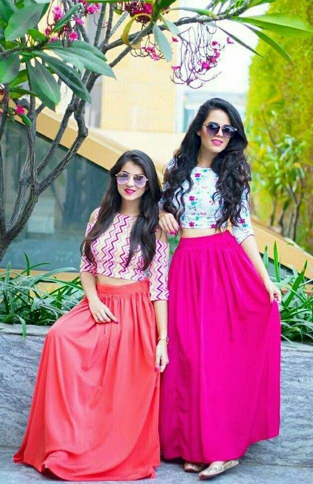Pin de Syeda Noor en B   Pinterest