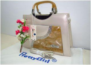 Tas Givenchy Putih - Tas Branded Batam Import Murah Online - Tas ...  33f35d21d5