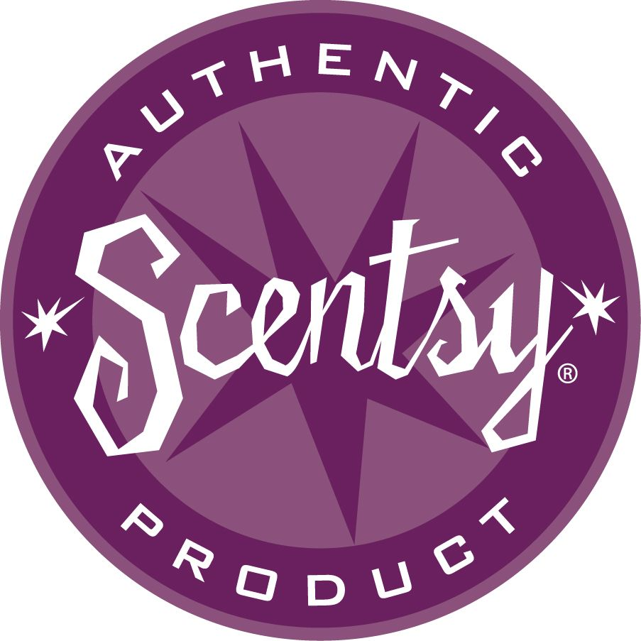Official Scentsy Logo | Scentsy 101 | Pinterest | Scentsy