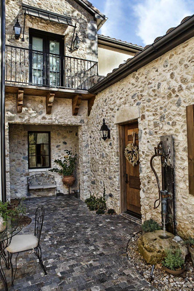 Veranda Designer Homes Exteriors