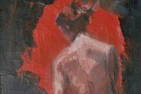 Jorge Suaret Art and Interaction