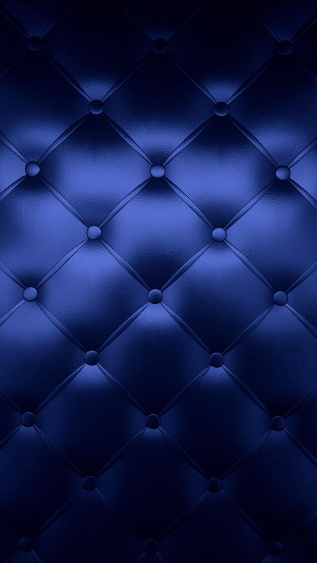 Blue Leather Blue Wallpaper Iphone Blue Wallpapers Blue Cushions