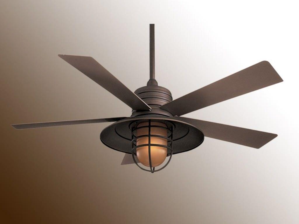 Wonderful Nautical Ceiling Fan Concepts Nautical Ceiling Fan Ceiling Fan Light Kit Mid Century Interior Design
