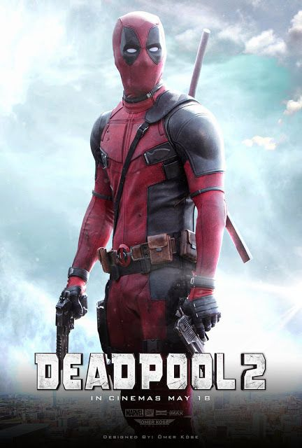 deadpool full movie download in english 720p