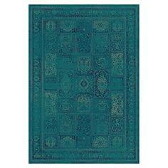 tapis bleu canard ikea tapis