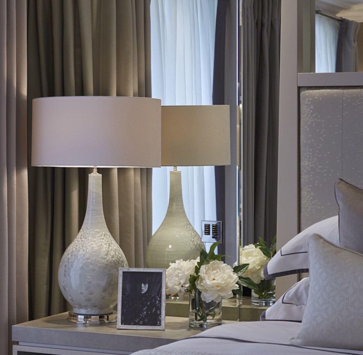 2 bedroom interior design bedroom   bedroom  pinterest  bedrooms master bedroom and interiors