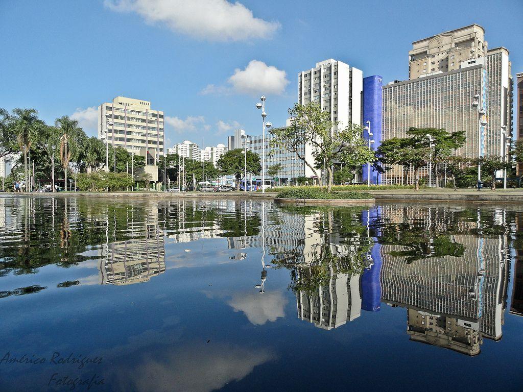 Santo André São Paulo fonte: i.pinimg.com