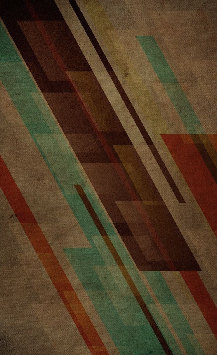 Grunge wallpaper for iPhones mobile9 textured