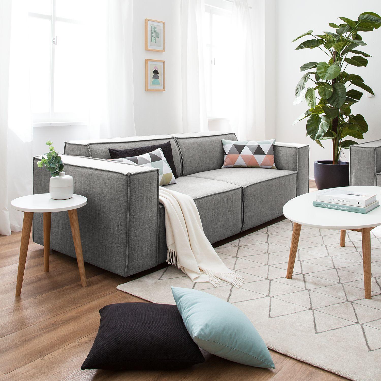 2,5-Sitzer | 2,5-Sitzer-Sofas einfach online bestellen | home24