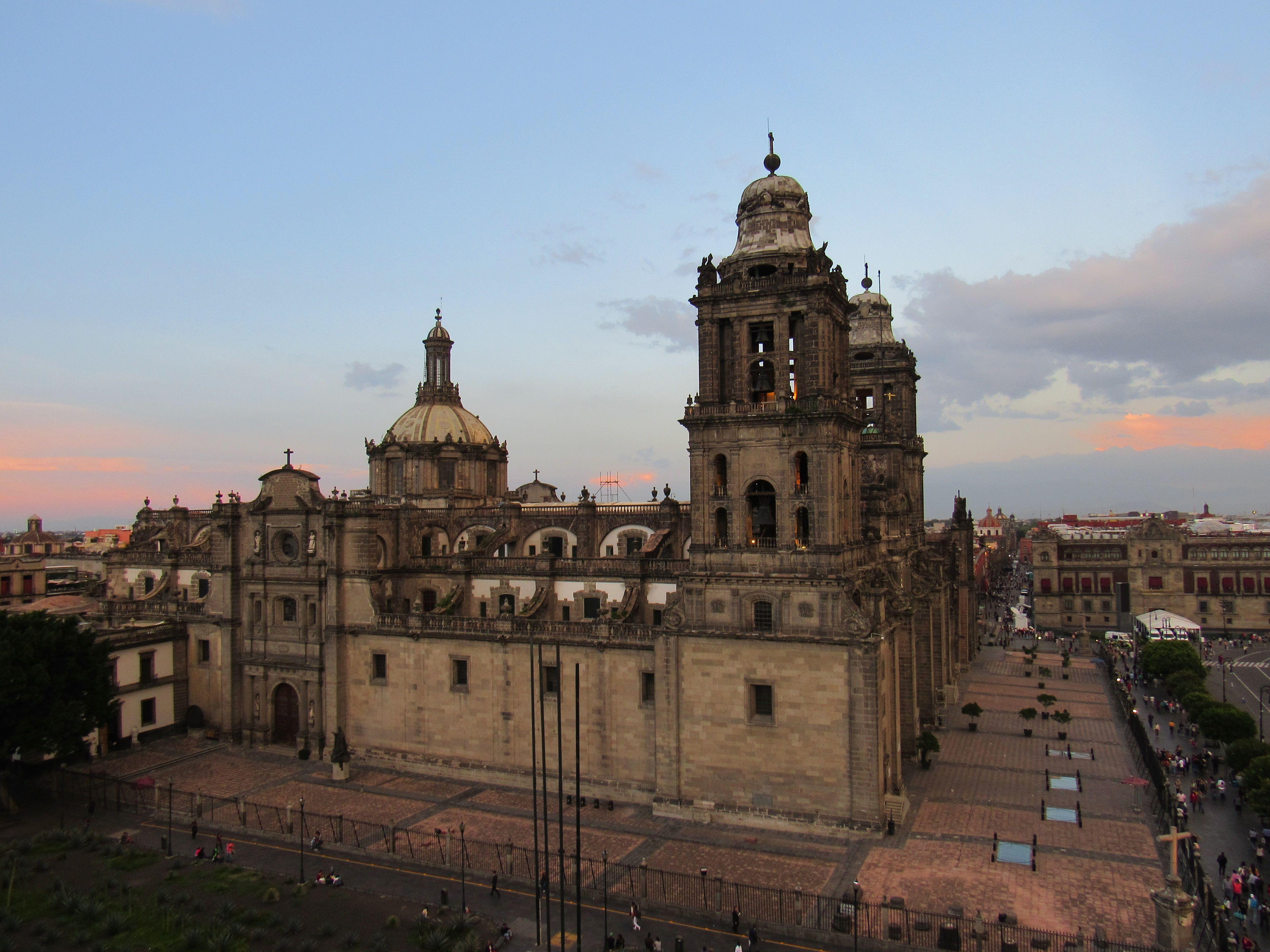 Pin De Roman En Cool Pics By Me Viajes En Mexico Viajes Morelia Mexico