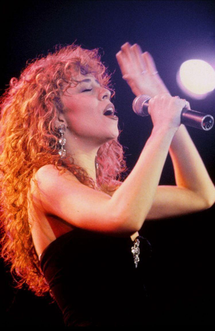 Pin by Christina Love on Mariah Mariah carey singing