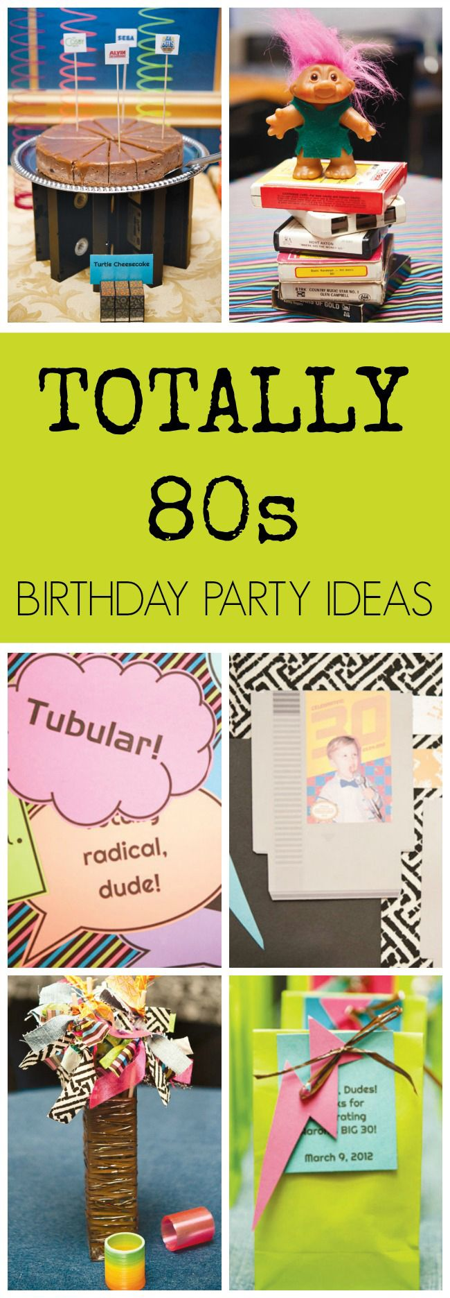 Totally  themed birthday also best   images theme  party cake rh pinterest