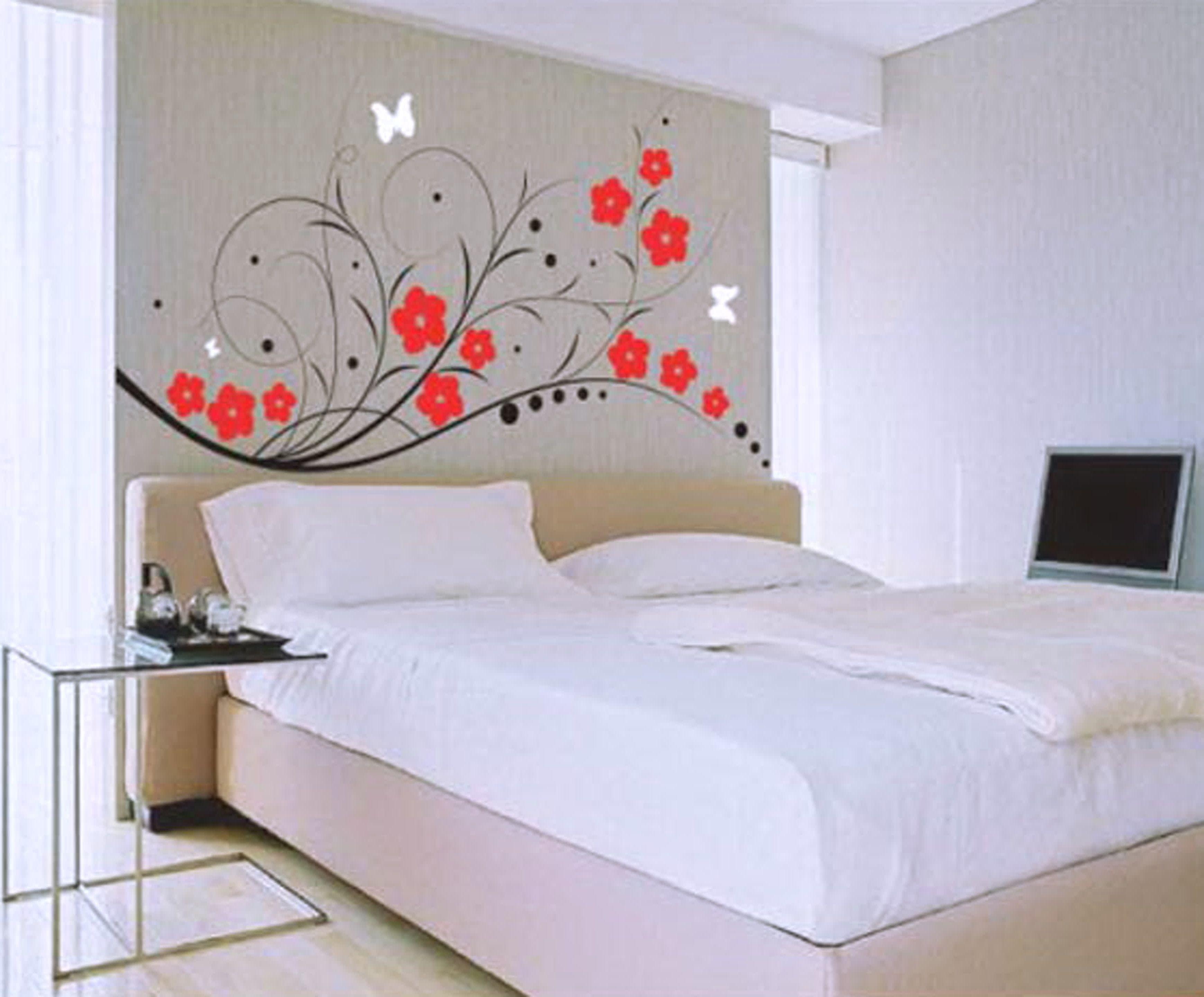 Zimmer Farbe Ideen Lavendel Schlafzimmer Lila Schlafzimmer Zeug
