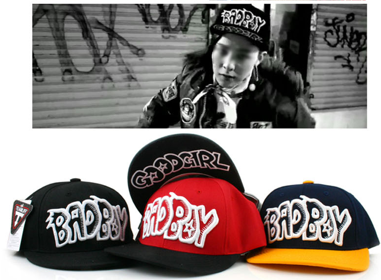 Pin On Fitteds