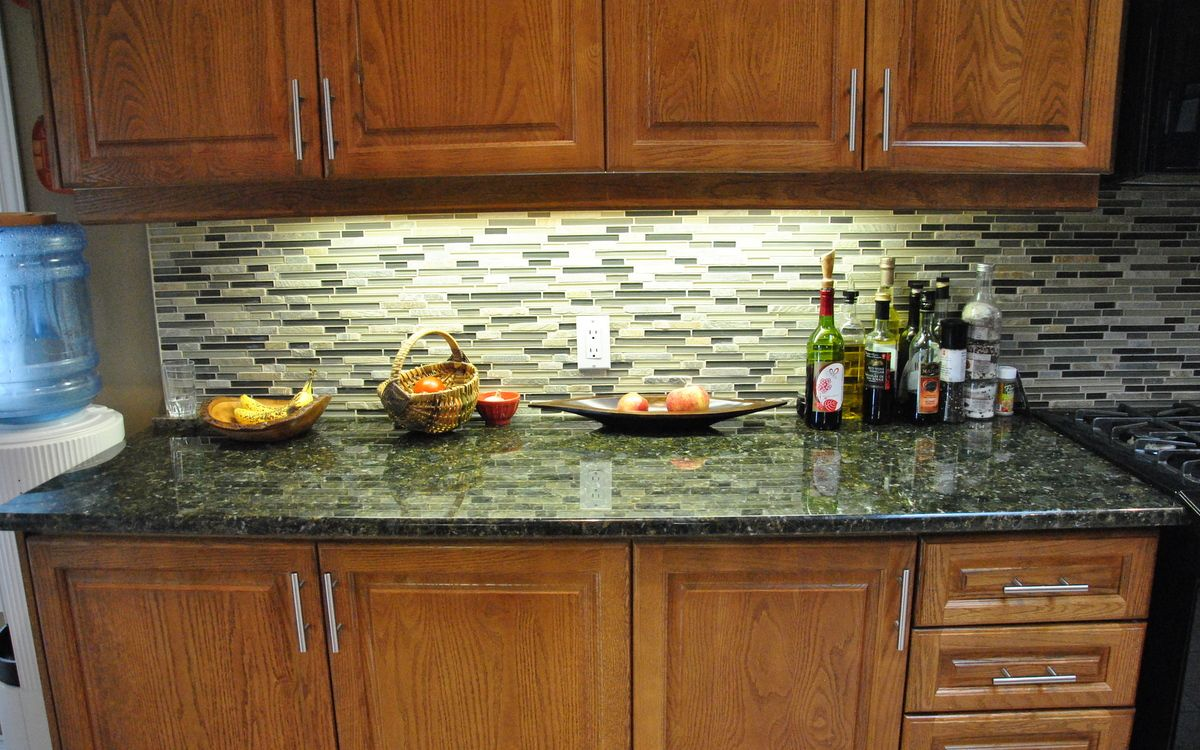 How To Repair Different Types Of Damage To Your Countertops   Seattle  Granite Marble