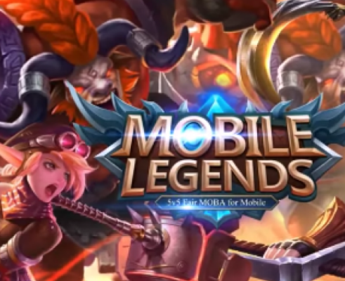 Mobile Legends Mod Apk For Your PC: Diamond Latest Version ...