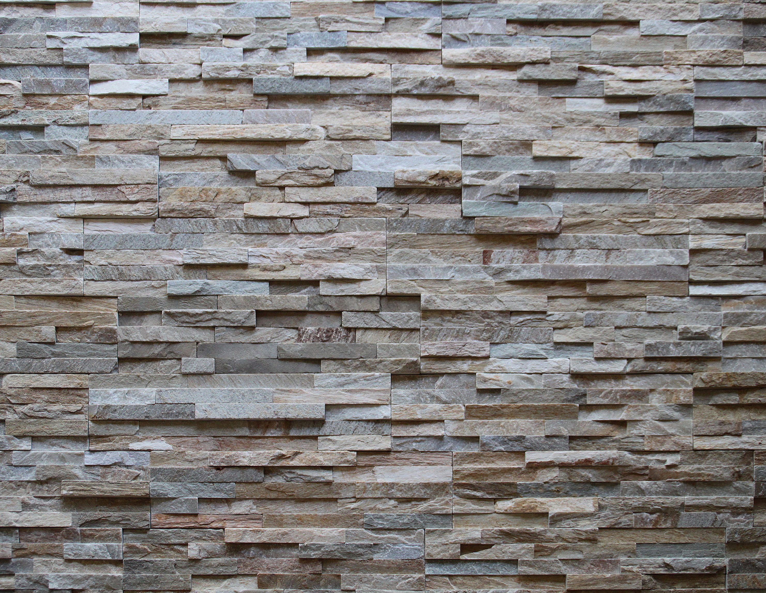 remodel ideas basement decor panels stone for fence panel interior decoration wall faux fireplace