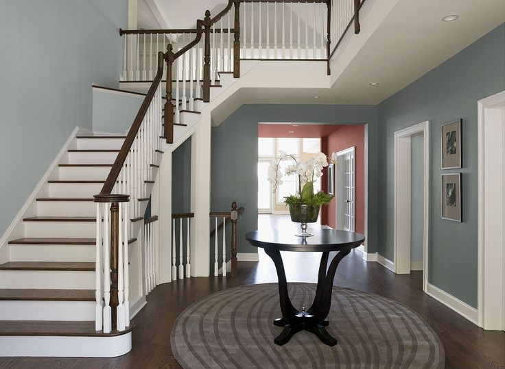foyer paint color ideas home design inspirations ideas for the rh pinterest com