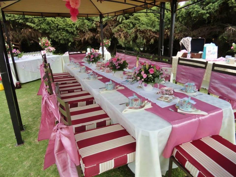Location Eikenhof Johannesburg Good For Baby Shower L Bridal