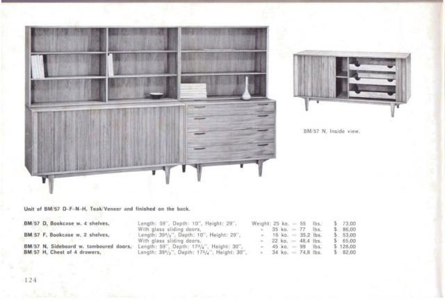 http://movablemodern.com/documents/622/document-excellent-furniture-company-catalog/published-1962/129