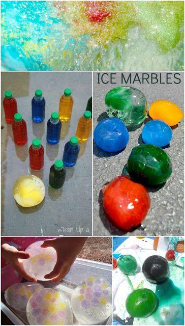 Water Activities For Kids Activities For Kids Outdoor Activities For Kids Winter Fun