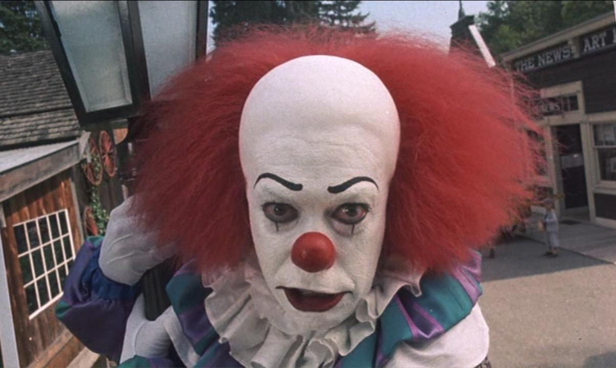 best images about it the clown devil pennywise 17 best images about it the clown devil pennywise the clown and it pennywise