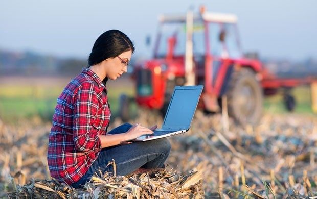 what is the best internet provider for rural areas