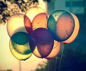 Vintage style photography  vintage style photography tumblr - Buscar con Google | Vintage ...