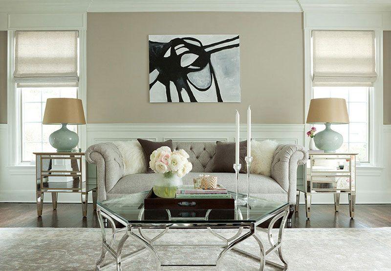 desire to inspire - desiretoinspire.net - The Elegant Abode ...