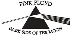 Black And White Pink Floyd Logo Bing Images With Images Pink