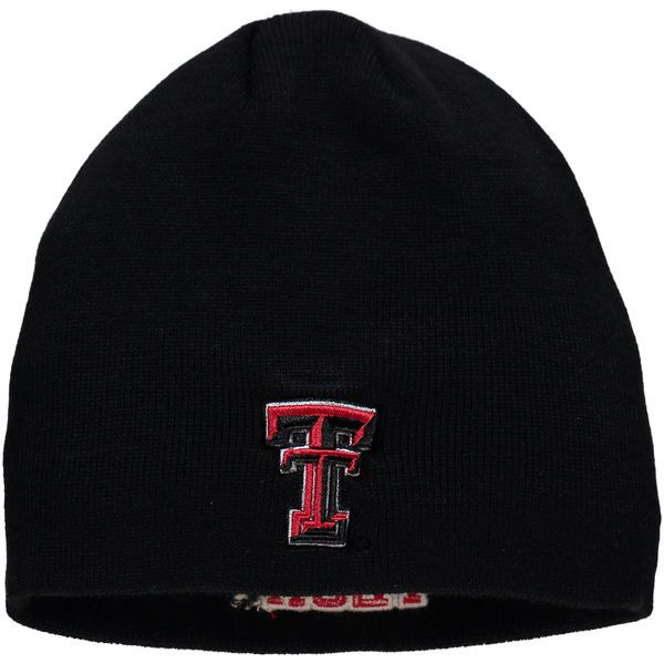 free shipping aab3f ccd08 ... sweden top of the world texas tech red raiders ezdozit knit beanie your  price 796f3 0a3a7