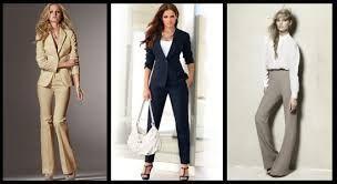 Resultado de imagen para prendas  de vestir para mujeres negras