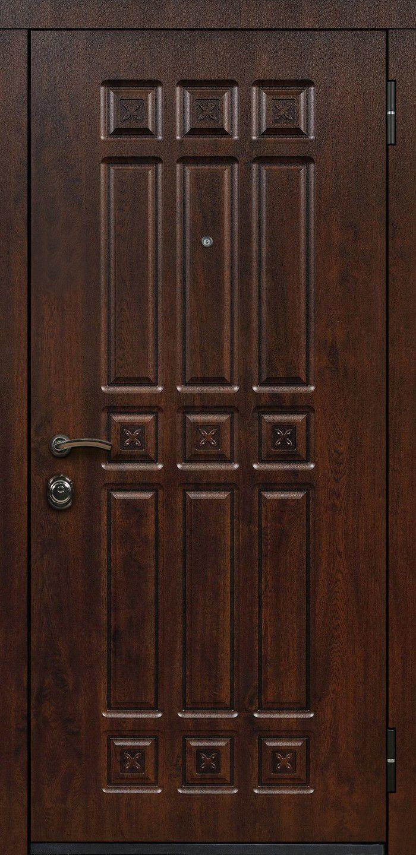 Sicilia Front Door,  Custom Doors By Novo Porte