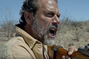 New Trailer for Jonás Cuarón's DESIERTO, Starring Gael García Bernal and Jeffrey Dean Morgan