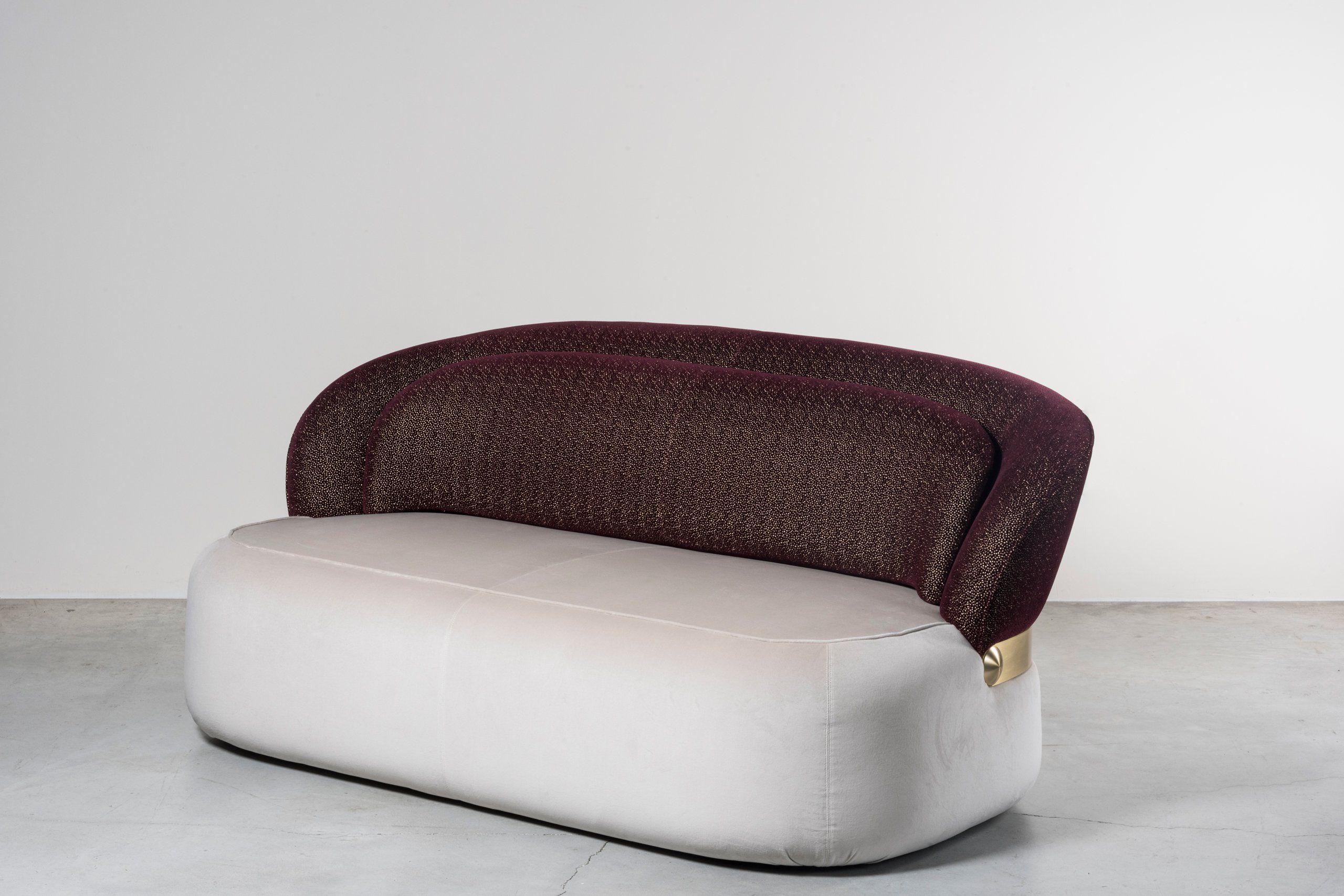sofa modernos 2017 dfs sofas grey best of milan design week yatzer deco pinterest