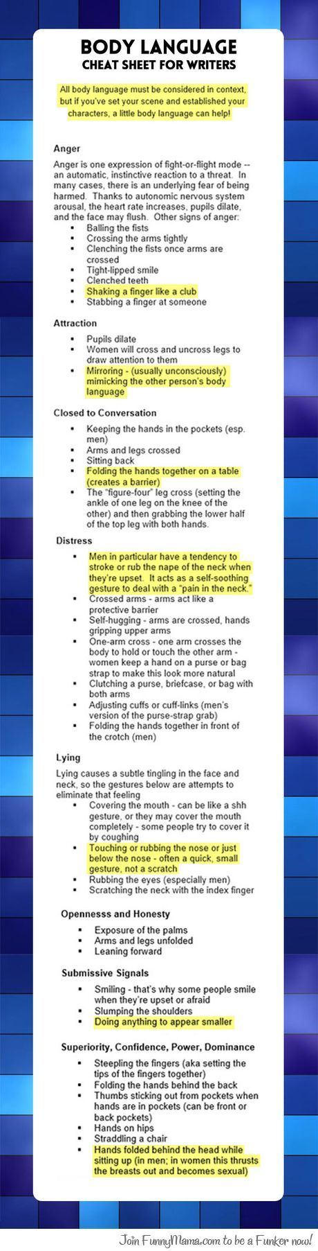English essay cheats