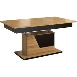 Photo of Reduced height adjustable coffee tables