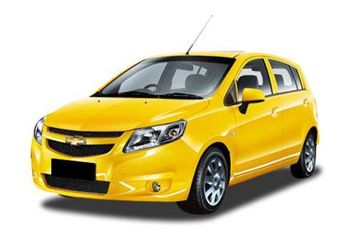 Http Www Cardekho Com Carmodels Chevrolet
