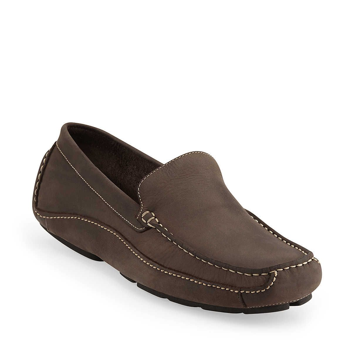 Clarks® Shoes Official Site - Comfortable Shoes, Boots & More