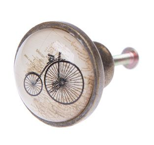 great website with relatively cheap knobs and hooks https www