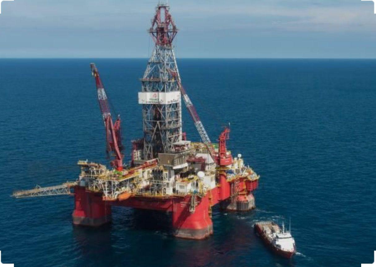 Pin by Arya Petroleum Group & Barati on www
