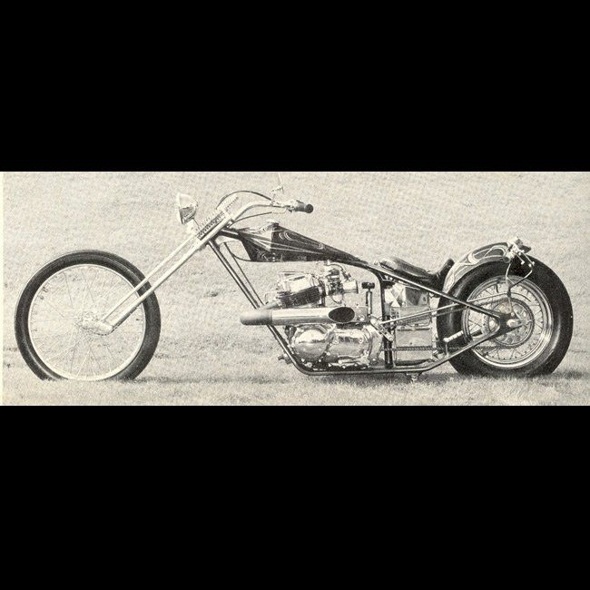 Digger Gas Tank : Digger style motorcycles picture gallery of choppers with