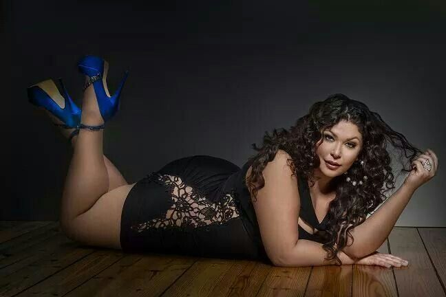 claiborne bbw dating site Want to meet a bbw for dating and passion join the largest bbw dating site for sexy bbw hookups, chat, and more create your free profile now.