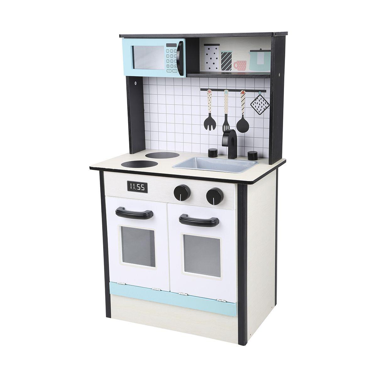 kmart kitchen vigo sinks wooden wishlist cubby