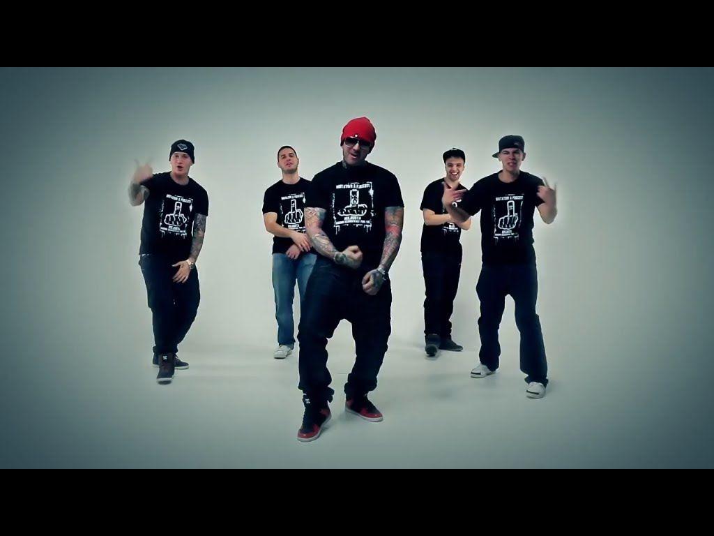 Mr Busta Mutatom A Fukkot Feat Essemm Beerseewalk Fura Cse Official Music Video Youtube Videos Music Music Videos Music